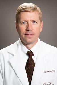 Dr Todd Williams-6