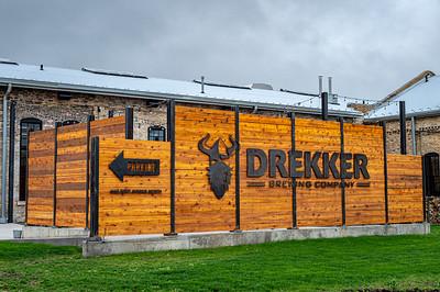 DrekkerCBB_03©UTM2019