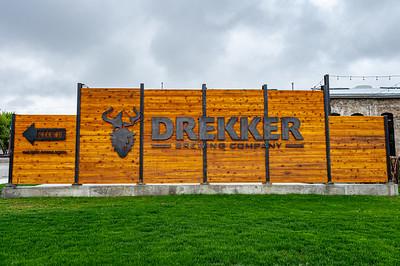 DrekkerCBB_04©UTM2019