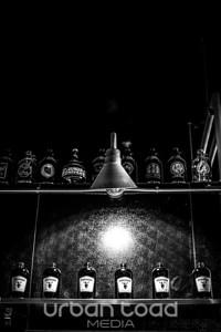 Drekker13©UTM2015