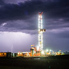 Betts Drilling Rig 1 Lightning-0003
