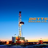Betts_Rig1-2564_HDR-Edit