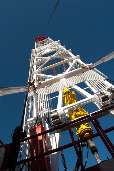 Betts_Rig1-0952