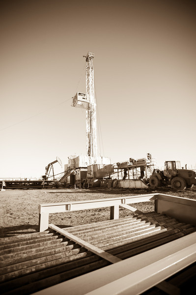 Betts_Rig1-1642-2