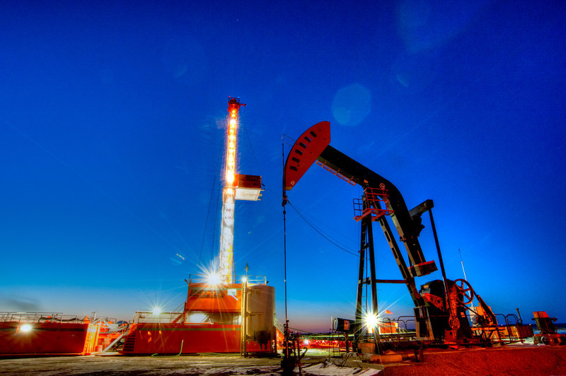 Betts_Rig1-2730_HDR