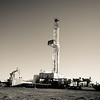 Betts_Rig1-1637