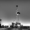 Betts_Rig1-2582_BW
