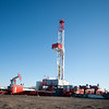 Betts_Rig1-1635