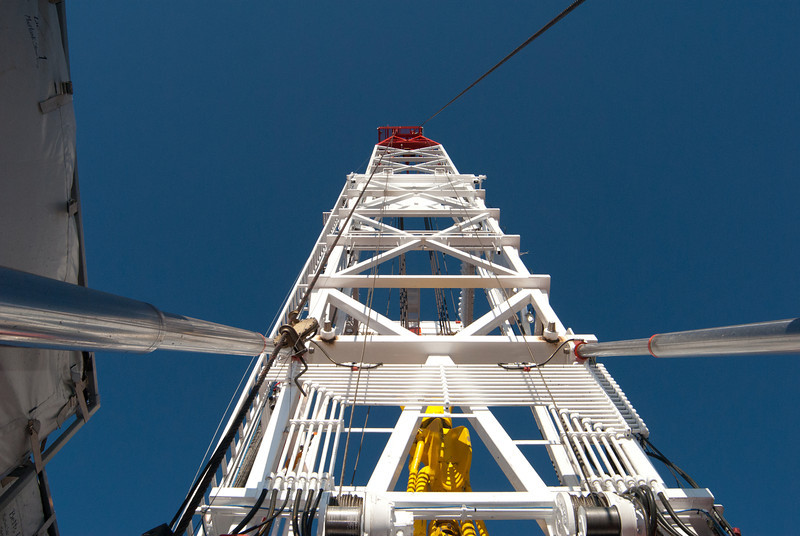 Betts_Rig1-0950