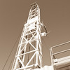 Betts_Rig1-0792