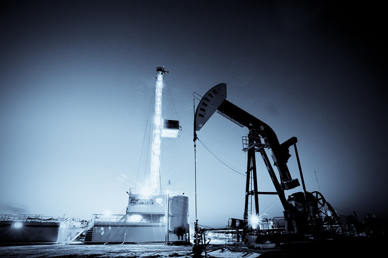 Betts_Rig1-2730_HDR_dark-3
