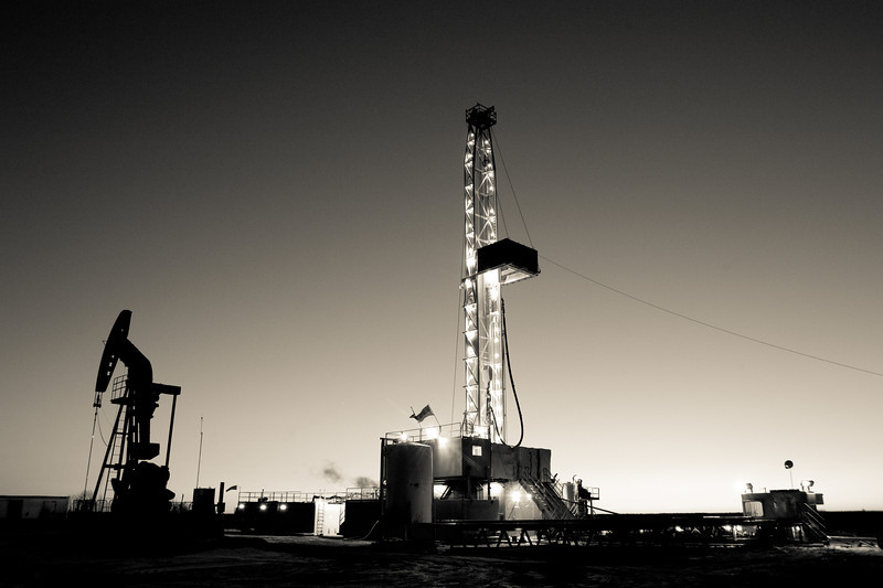 Betts_Rig1-2582-3