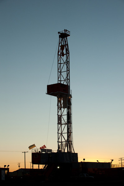 Betts_Rig1-0180