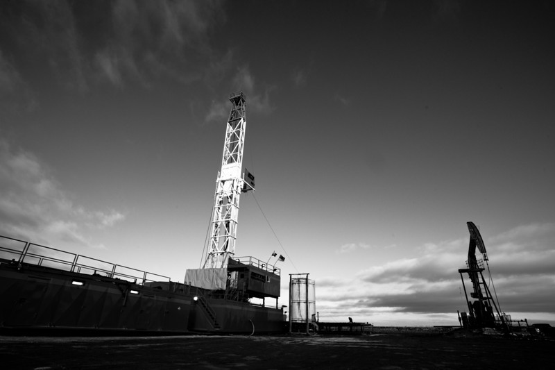 Betts_Rig1-0468-2