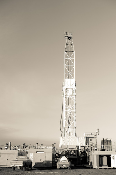 Betts_Rig1-1955-3