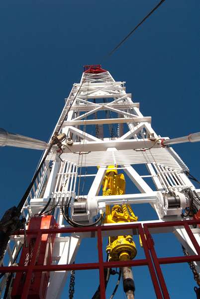 Betts_Rig1-0951