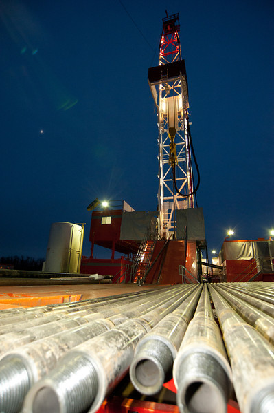 Betts_Rig1-2279