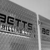 Betts_Rig1-0700