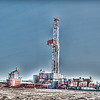 Betts_Rig1-1635_6_7_8_9-Edit