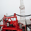 Betts_Rig1-0096