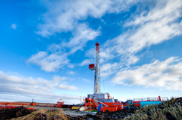 Betts_Rig1-0501_2_3_4_5