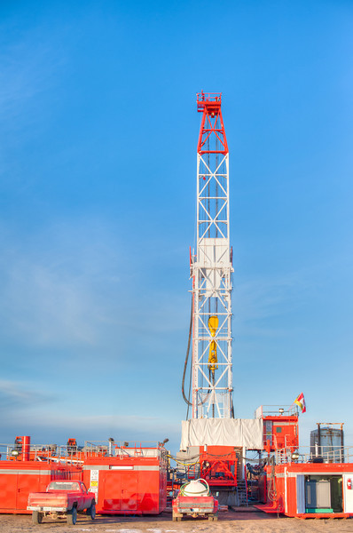 Betts_Rig1-1955_6_7_8_9