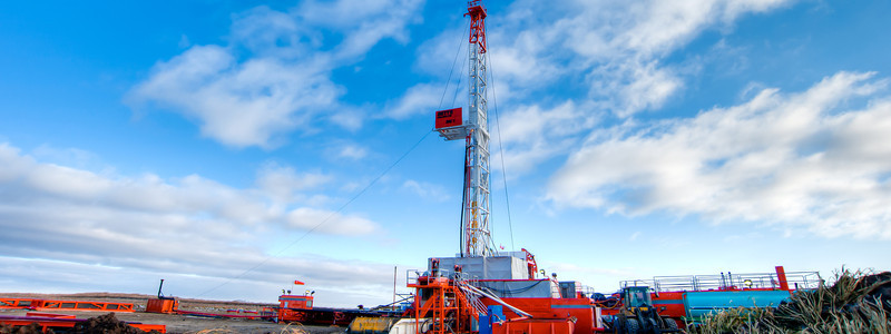 Betts_Rig1-0501_2_3_4_5-2