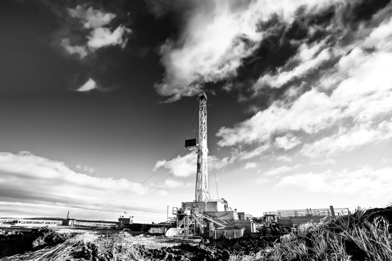 Betts_Rig1-0517_18_19_20_21-Edit-Edit
