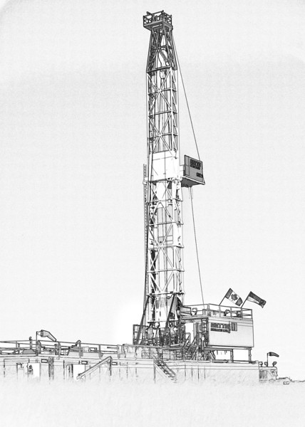 Betts_Rig1-0153-Edit-Edit-2