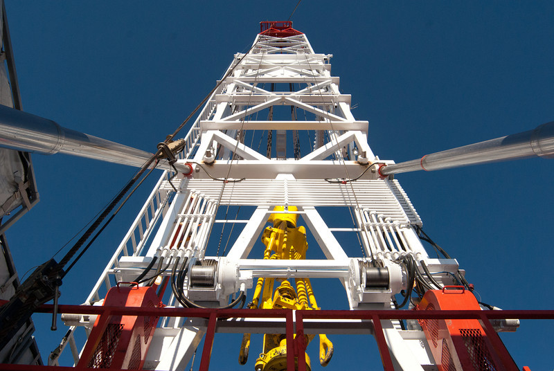 Betts_Rig1-0957