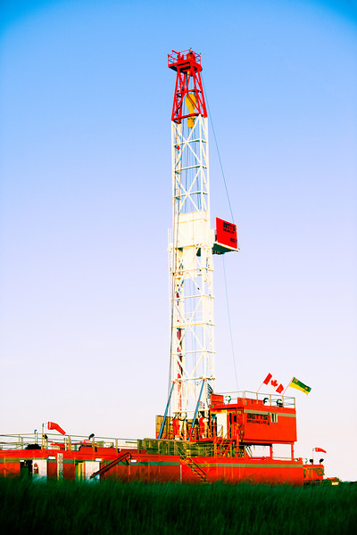 Betts_Rig1-0153-Edit-2