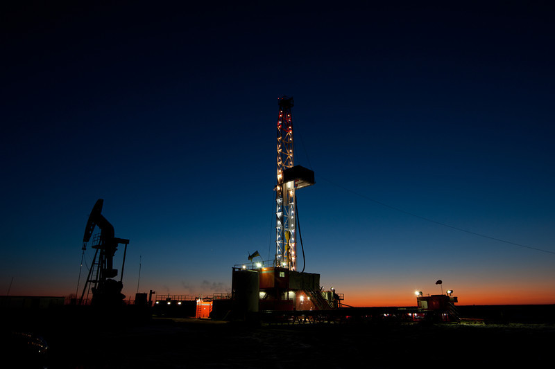 Betts_Rig1-2623