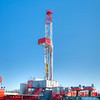 Betts_Rig1-1625_6_7_8_9