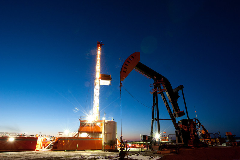 Betts_Rig1-2732
