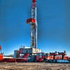Betts_Rig1-1625_6_7_8_9-Edit