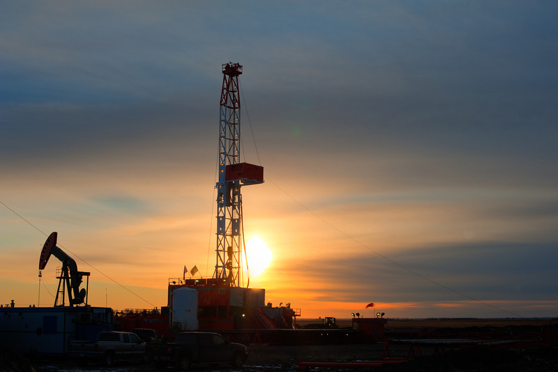 Betts_Rig1-2111_2_3_4_5_6_7
