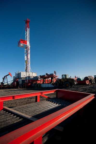 Betts_Rig1-1649