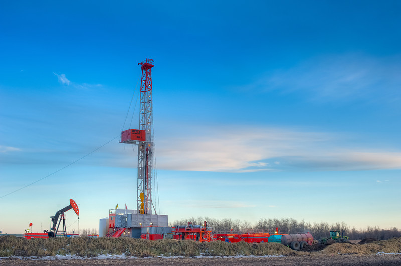 Betts_Rig1-2124_25_26_27_28_29_30