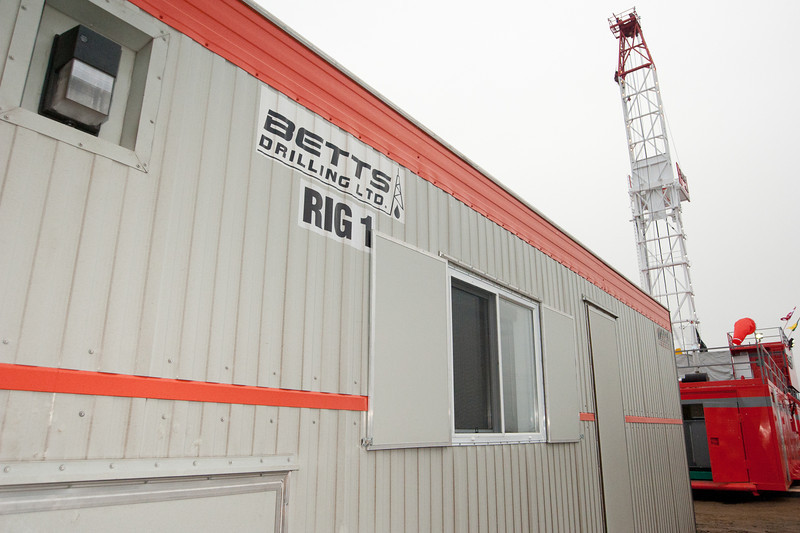 Betts_Rig1-0112
