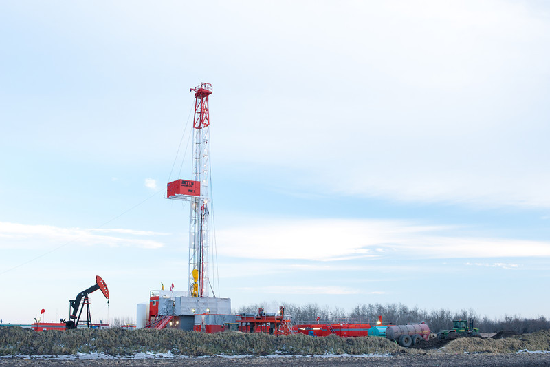 Betts_Rig1-2180