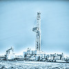 Betts_Rig1-1635_6_7_8_9-Edit-2
