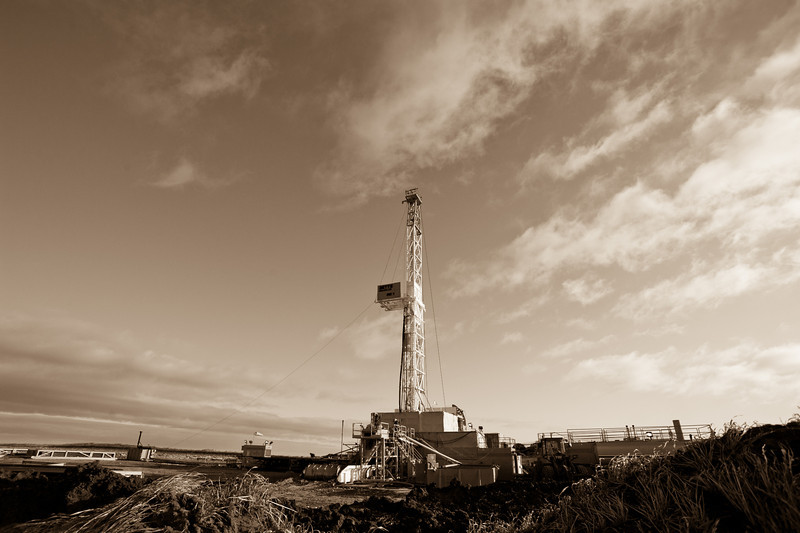Betts_Rig1-0519