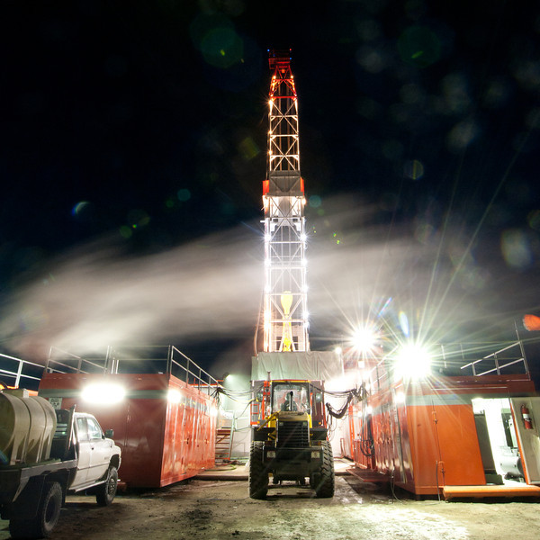 Betts_Rig1-2772