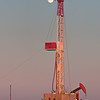 Betts_Rig1-2355_7_8_9