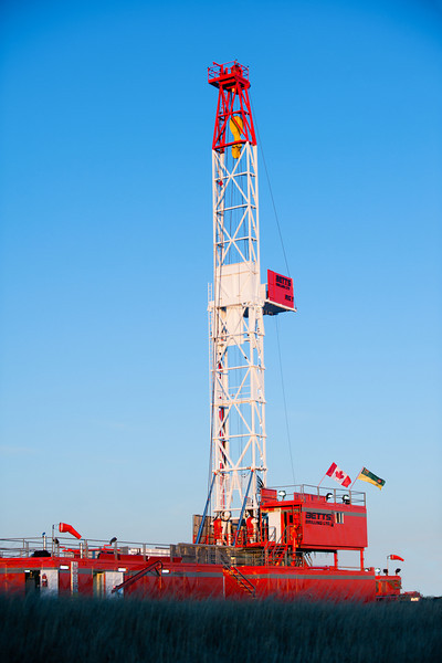 Betts_Rig1-0153-Edit