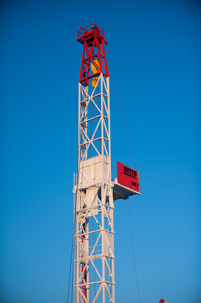 Betts_Rig1-0145