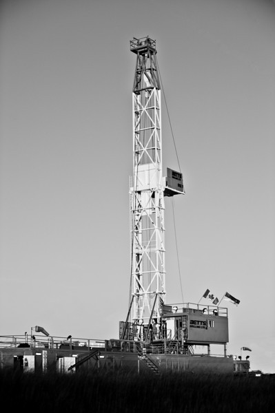Betts_Rig1-0153-Edit-3