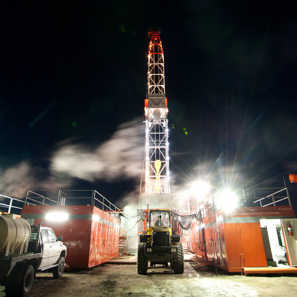 Betts_Rig1-2765