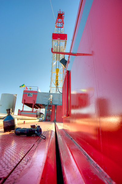 Betts_Rig1-1560_2_3_4_COL