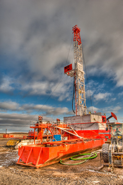 Betts_Rig1-0476_77_78_79_80